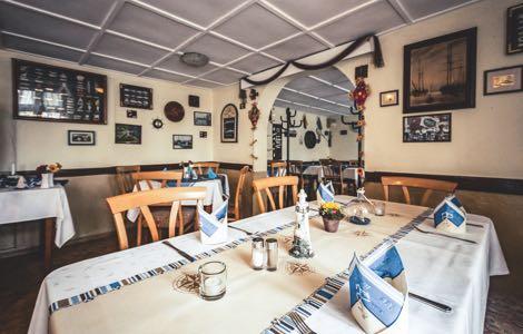 waterkant-restaurant-innen3